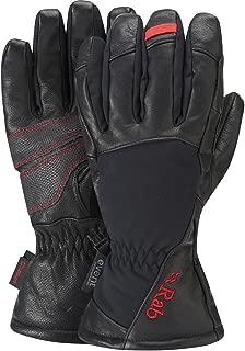 RAB Guide Glove - Men's