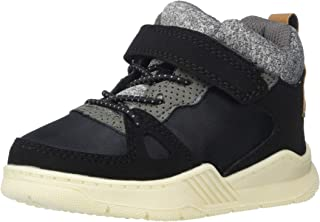 Kids' Ignition Sneaker
