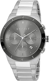 Esprit Watch ES1G205M0065 Anderson Men