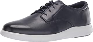 Cole Haan Grand Plus Essex Wedge Oxford mens Oxford