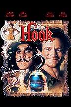 Best Hook Review