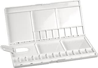 PRO ART Medium Folding Palette Box (6956-10)