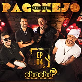 Pagonejo (EP 04)