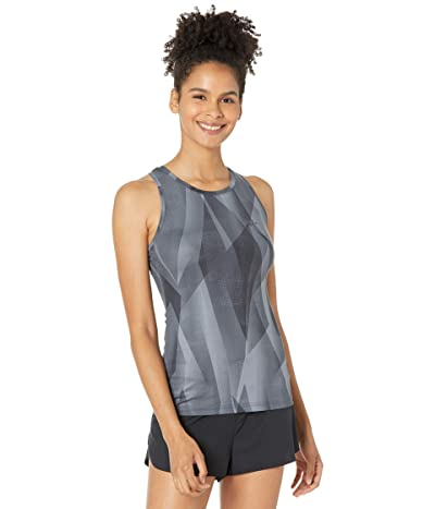 Craft Core Charge Racerback Singlet