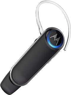 FBA Motorola Boom - Auriculares inalámbricos Bluetooth (3 pulgadas)
