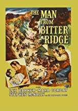 Best the man from bitter ridge Reviews