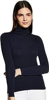Marks & Spencer Women's Slim fit Shirt