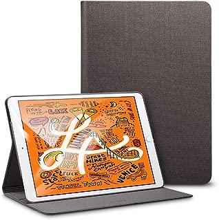 Best canvas ipad mini case Reviews