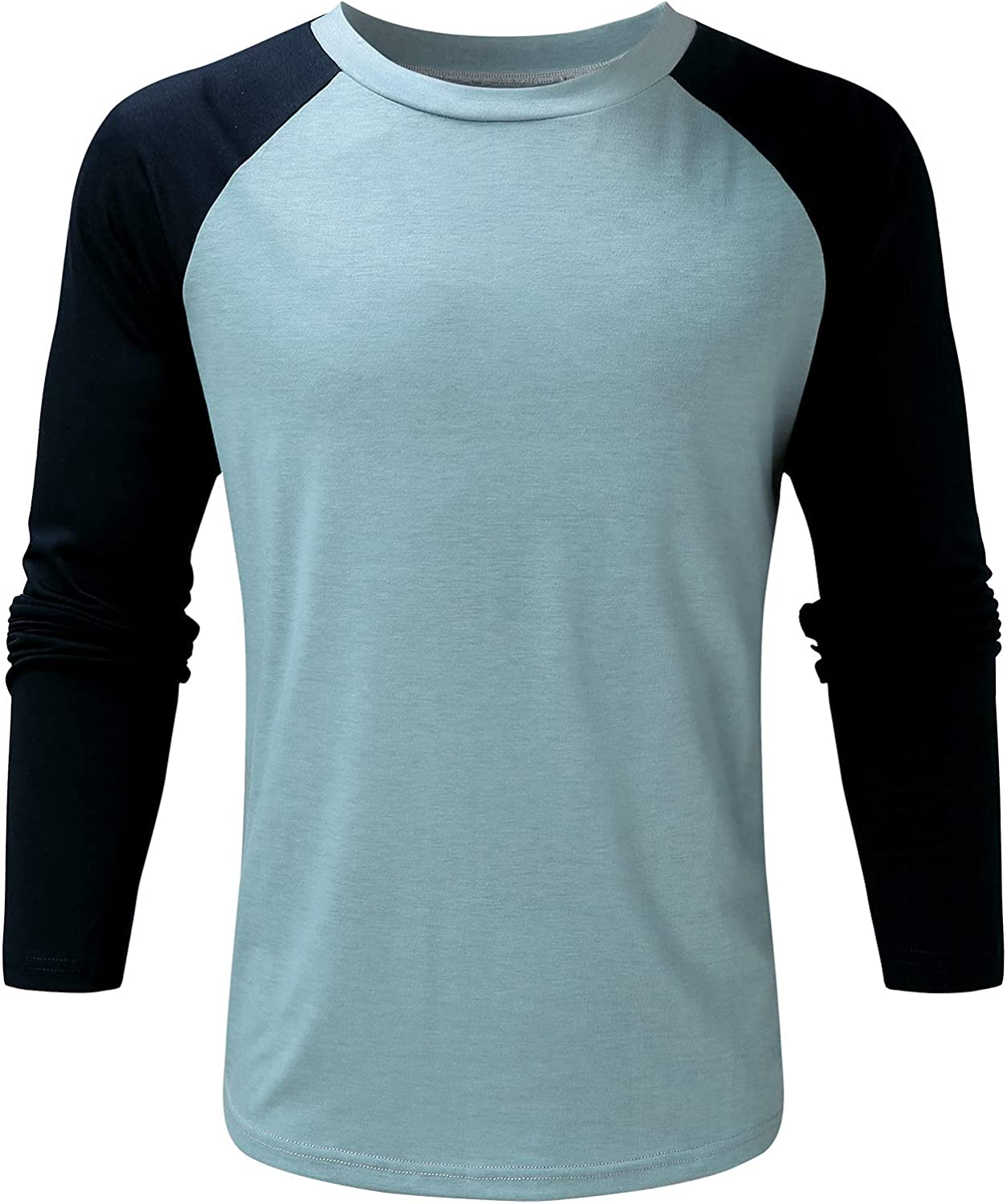 Cotton Sweatshirts for Men Hoodie, Bottoming Long Sleeves Hooded Warm Lightweight Pullover Casual Winter Outwear
