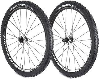 VITTORIA - 55436 : Juego de ruedas Vittoria Creed aluminio 29''