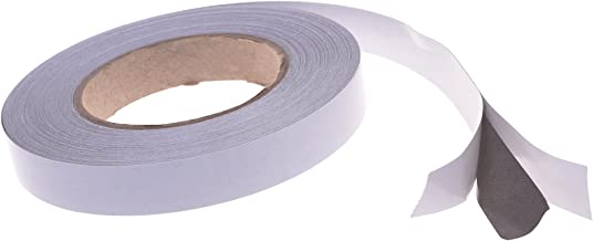 BCP Double Sided Adhesive Conductive Cloth Fabric Tape LCD Laptop EMI Shielding Tape-20mmx25M
