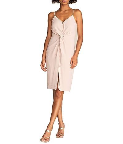 Trina Turk Sunbathe Dress