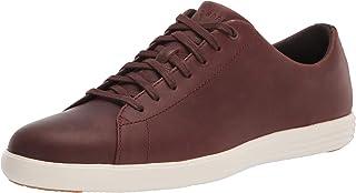 حذاء رياضي رجالي جراند كروسكورت من كول هان