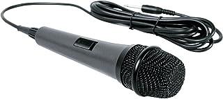 Dynamic Microphone Singing Machine SMM-205 Unidirectional...
