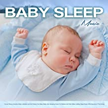 Baby Sleep Music: Ocean Waves Sounds, Baby Lullabies and Soft Music For Baby Sleep Aid, Sleeping Music For Babies and Calm Baby Lullaby Sleep Music With Sounds of The Ocean