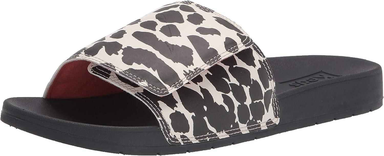 Keds Women's Slide Sandal