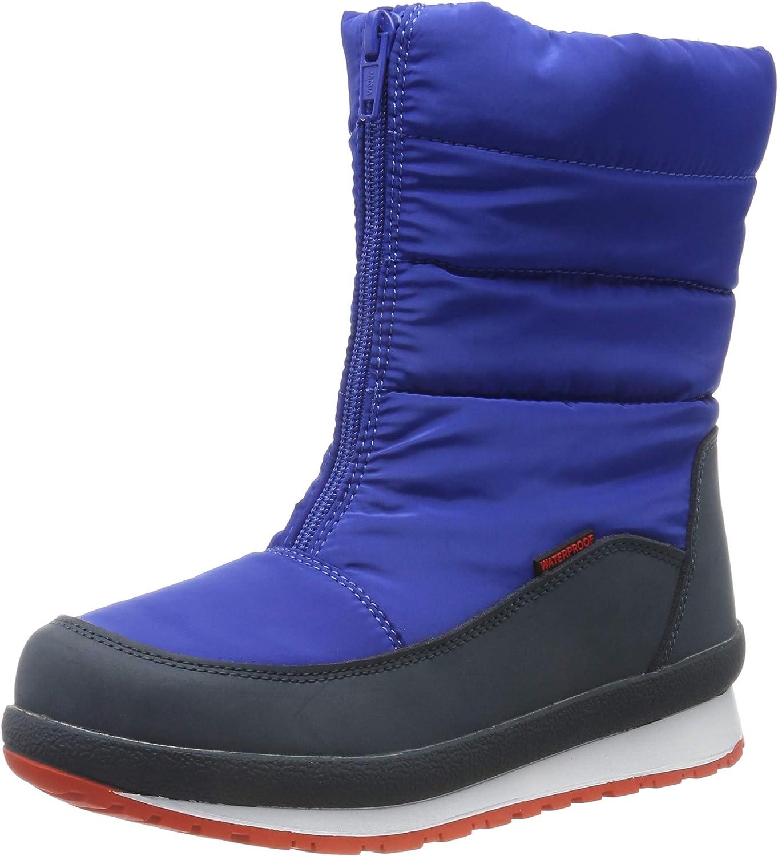 CMP Men's Snow Boots