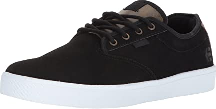 Etnies Mens Men's Jameson SL Skate Shoe