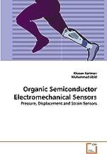 Best electromechanical pressure sensor Reviews