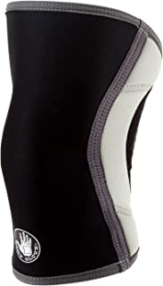 basketball compression leggings with knee pads