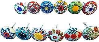 Best the ceramic knob company Reviews