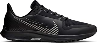 Men's Air Zoom Pegasus 36 Shield Running Shoes