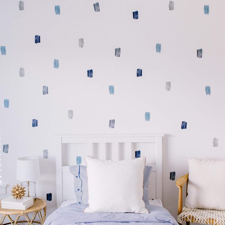 Modern Maxwell Wall Art Decals Ranking Popular popular TOP8 Nursery Bedroom Living for Boys