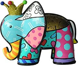 Best lucky the elephant artist Reviews