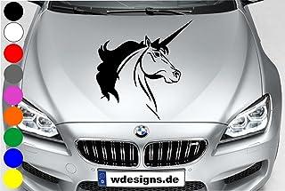 Suchergebnis Auf Für Pferde Pony Aufkleber Merchandiseprodukte Auto Motorrad