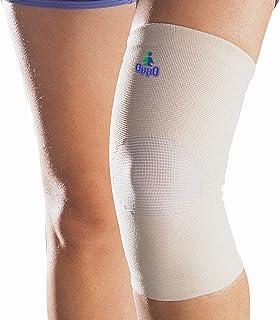 Oppo Knee Support (2523), M