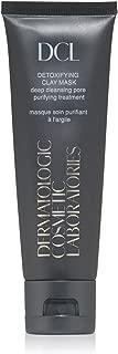 Dermatologic Cosmetic Laboratories Detoxifying Clay Mask, 1.7 fl. oz.