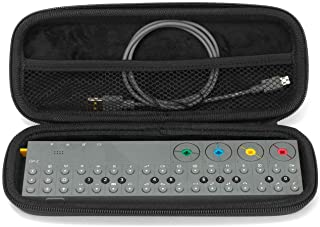 Analog Cases GLIDE Case For The Teenage Engineering OP-Z