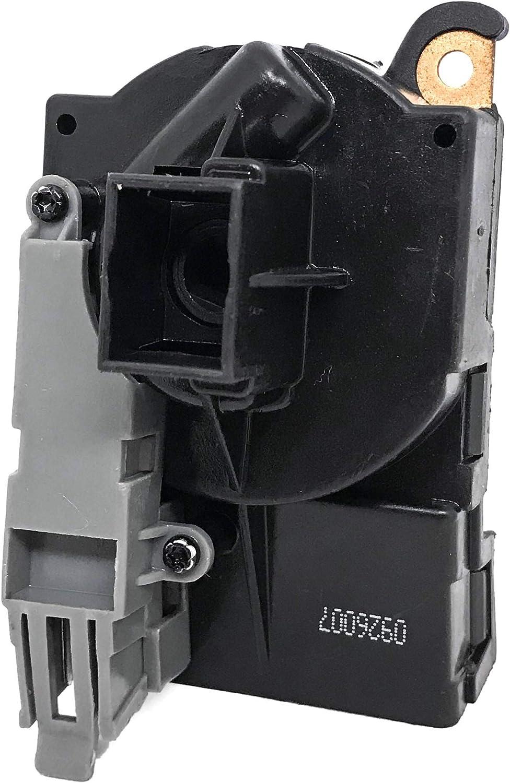 Brand new BAIXINDE Crankshaft Position Max 84% OFF Sensor Evaporator motor regulating