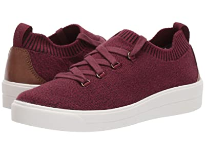 Ryka Viona (Burgundy) Women