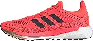 adidas Herren Solar Glide 3 M Sneaker