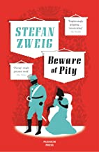 Beware of Pity (English Edition)