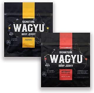 wagyu beef pics