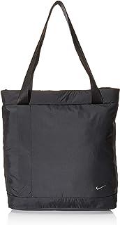Nike TRAINING TOTE BAGS For Women NKBA5444-010 MISC