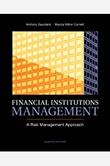 Financial Institutions Management: A Risk Management Approach Kindle Edition