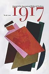1917 No. 44 Kindle Edition
