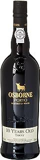 Osborne 10 years old Tawny Port 1 x 0.75 l