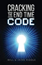 Cracking the End Time Code