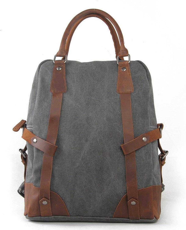 New, retro, personality, fashion, travel bag, handbag, canvas bag, B0080