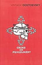 Vintage Classics Crime & Punishment