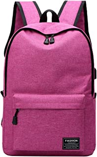 94731421ea93 Amazon.com: laptop backpack - Last 30 days: Home & Kitchen