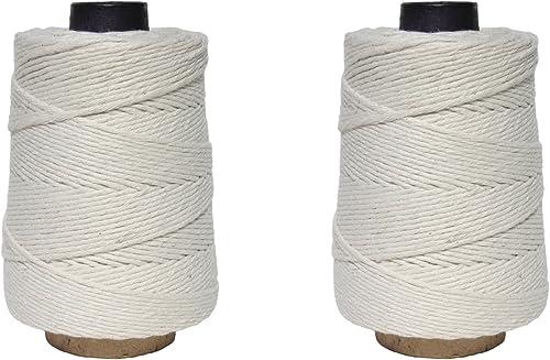 Herramienta para atar Nuevo 50 Gratis Cable De Alambre De Metal De Doble Lazo Corbata Rebar Multiuso