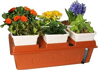 Best emily's garden hydroponic Reviews