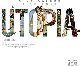 Utopia [Explicit]