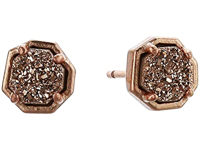 Kendra Scott Nola Stud Earrings