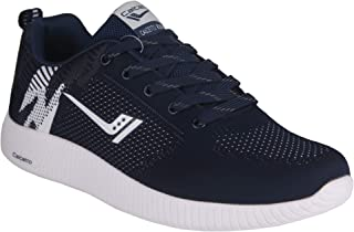 calcetto JAGUARC Series NAVYWHITE Casual Shoes for Men